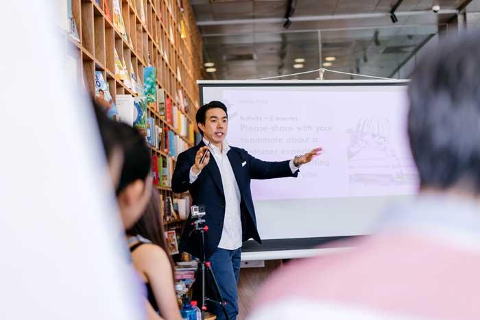 seminar-mobile